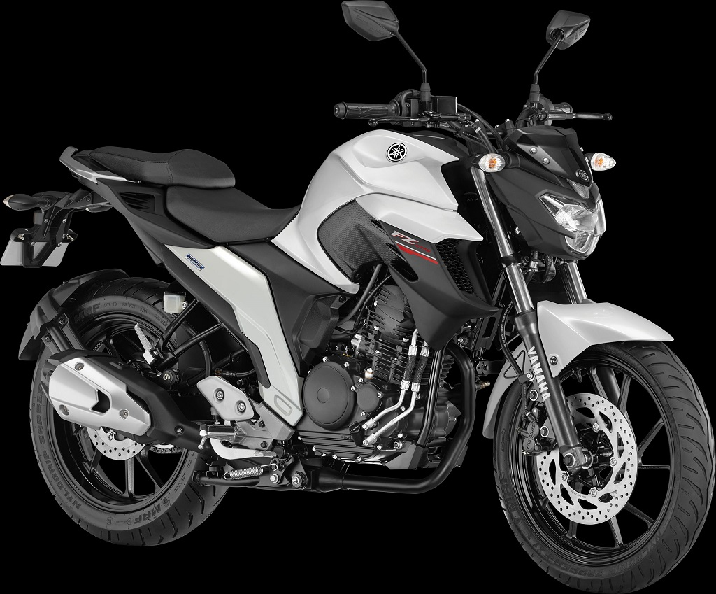 Yamaha Fz Price In Sri Lanka