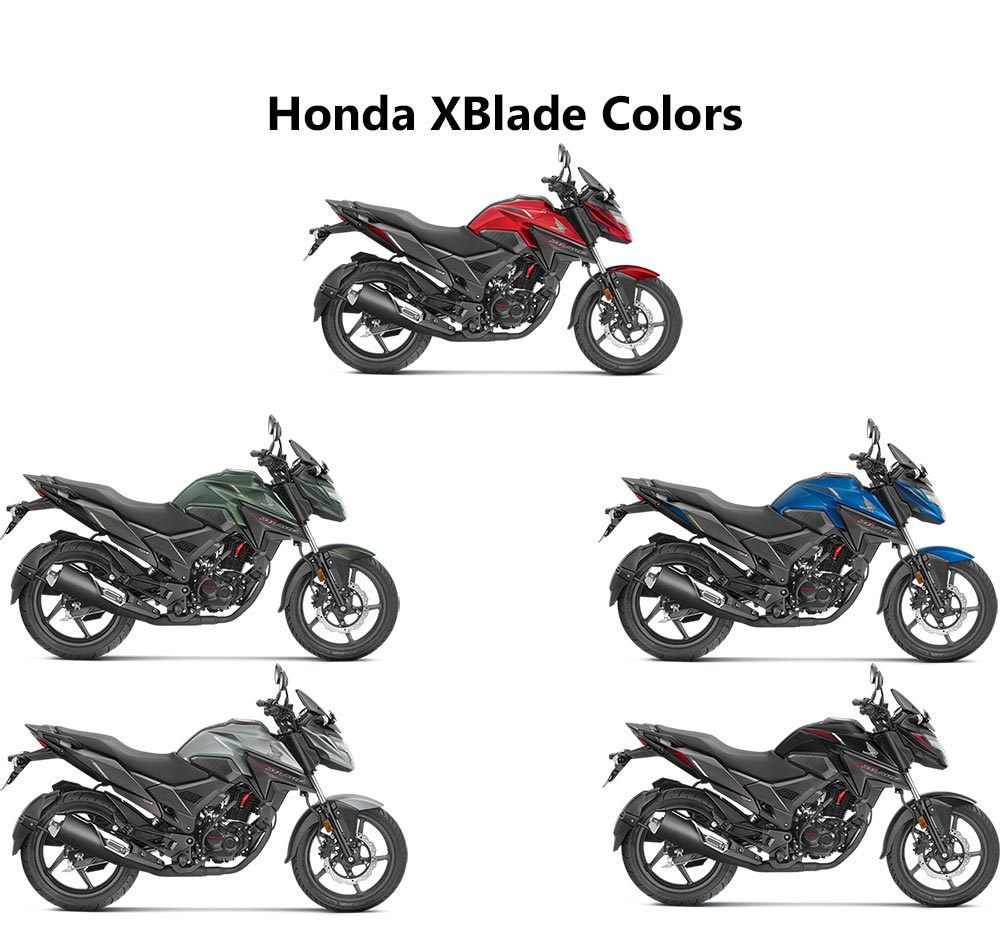 upcoming bikes this year in nepal 2075  2018