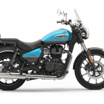 Royal Enfield Meteor 350 Specifications Price Colors Availability Details in Nepal