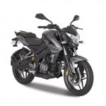 Bajaj Pulsar NS 200 Price Specs Details in Nepal [UPDATED AUG 2020]