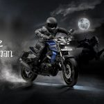 Yamaha MT 15 Specs Price Features Engine in Nepal