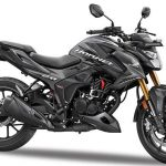 Honda Hornet 2.0 launched, Price and Specifications